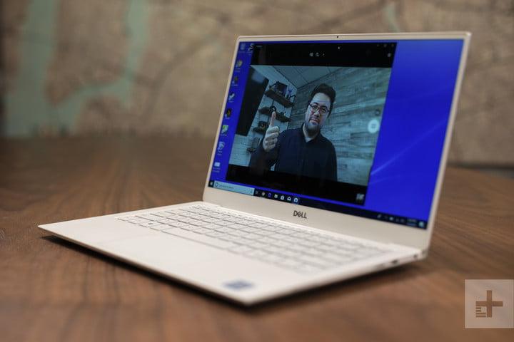 Best Laptop Deal - DELL XPS 13 9380