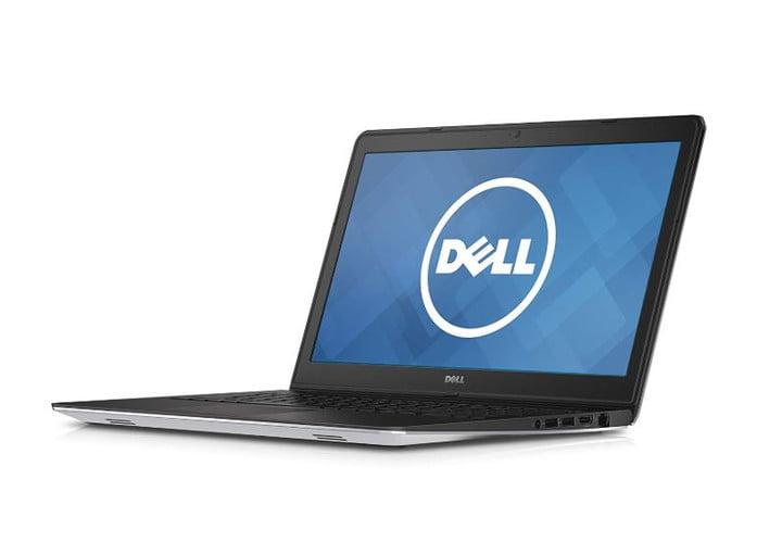 best laptop deal DELL INSPIRON 15 5000