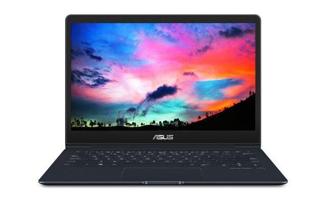 best laptop i7 deals asus - zenbook-13